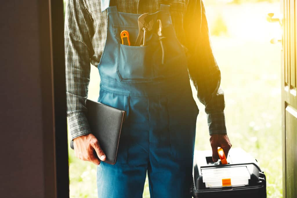 Offshore Outsource Operations offers outsourcing services for plumber